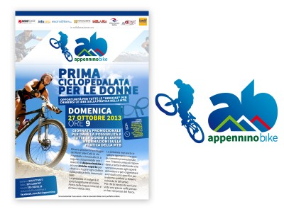 Appennino Bike - Direct Mailing