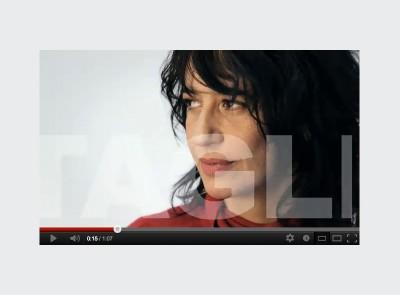 Cultura Cibo per l'anima - Frame da video | © SonneFilm