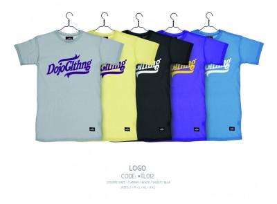 DojoClothing®